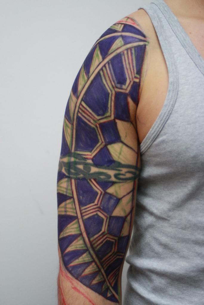 carlos aus tokio tattoo9