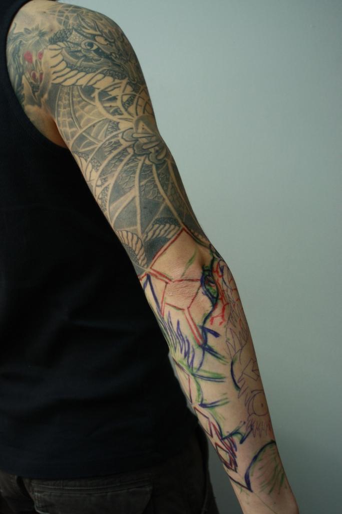 drache tattoo carlos aus tokio4
