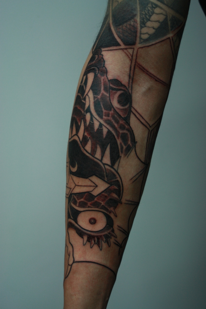 drache tattoo carlos aus tokio6