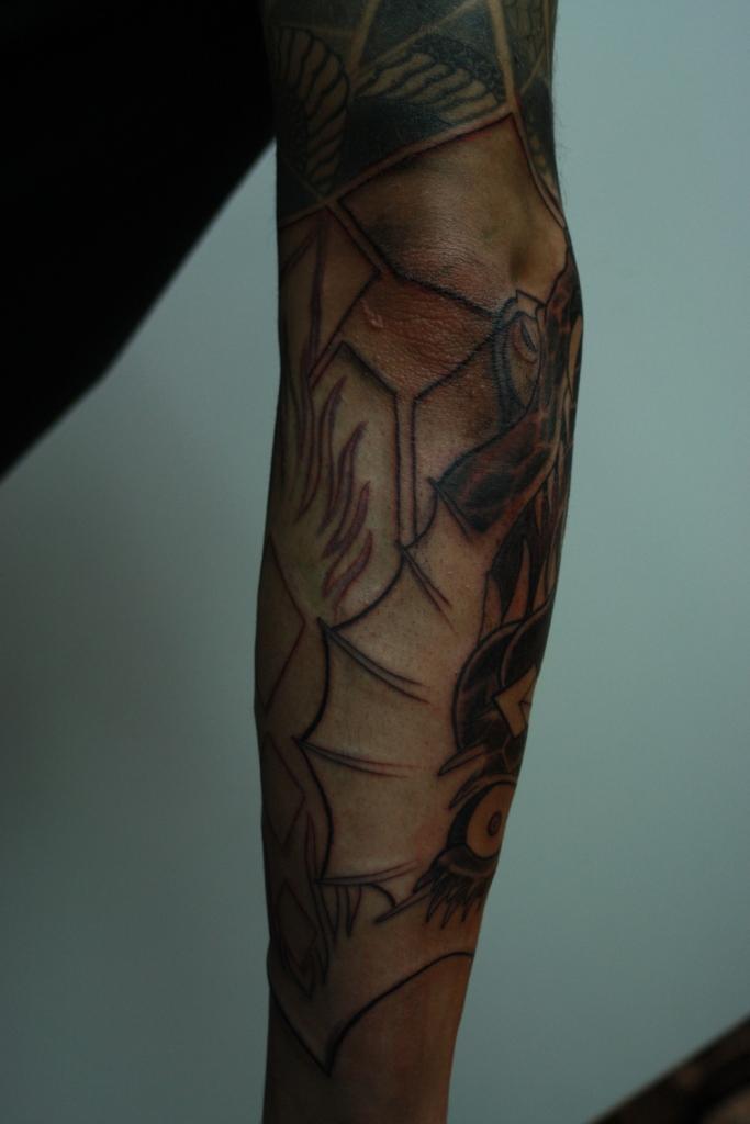 drache tattoo carlos aus tokio8