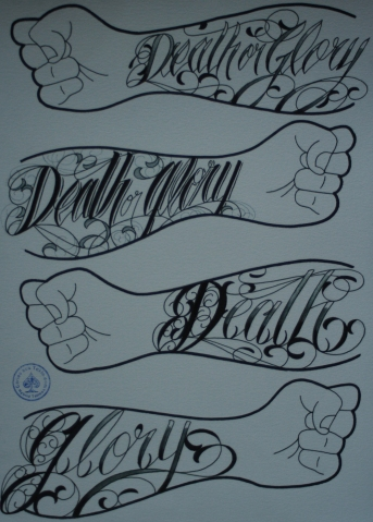 slettering tattoo10