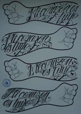 slettering tattoo11