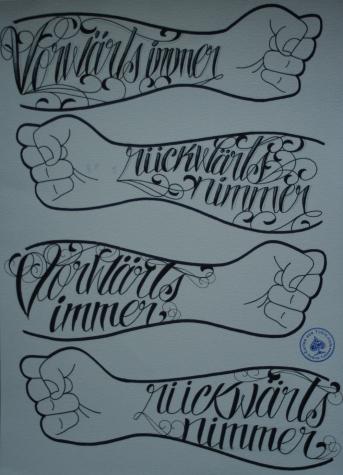 slettering tattoo12