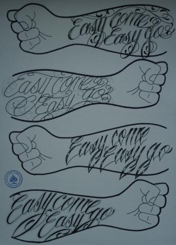 slettering tattoo13