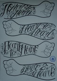 slettering tattoo14