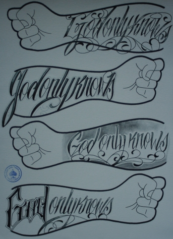 slettering tattoo15