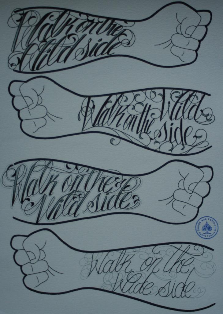 slettering tattoo16