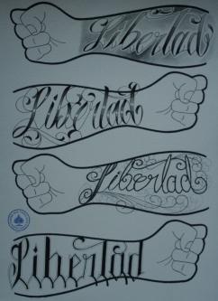 slettering tattoo17