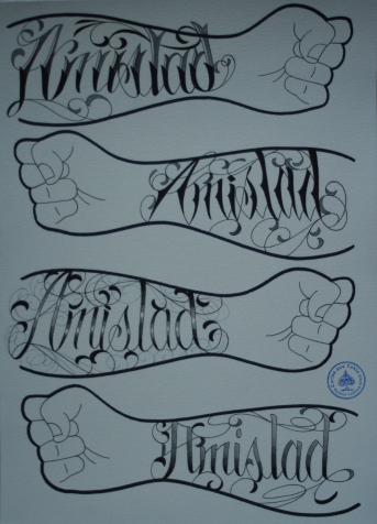 slettering tattoo18