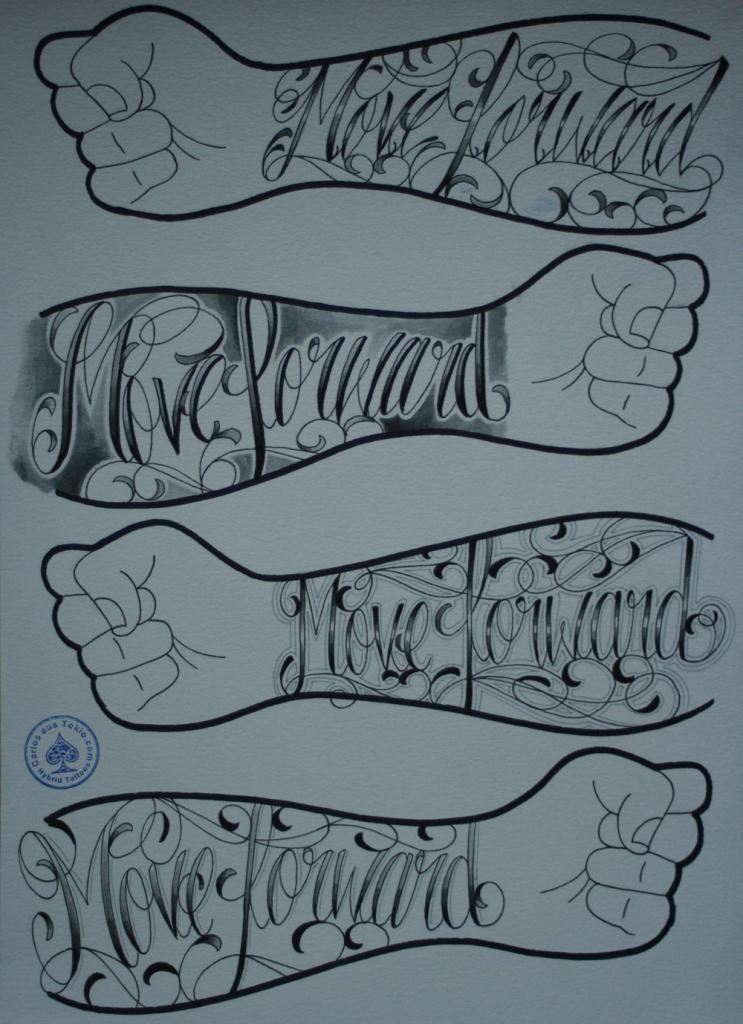 slettering tattoo19