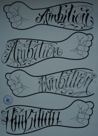 slettering tattoo2
