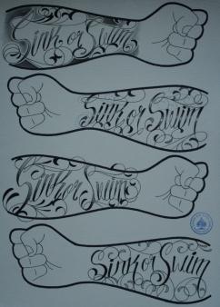slettering tattoo20