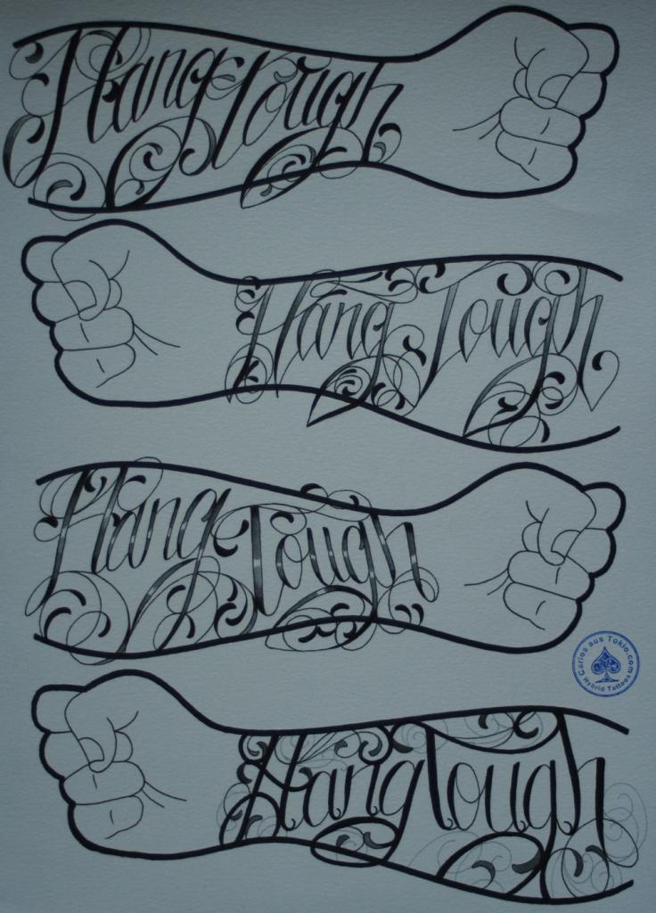 slettering tattoo22