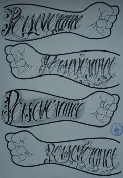 slettering tattoo24