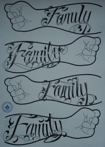slettering tattoo25