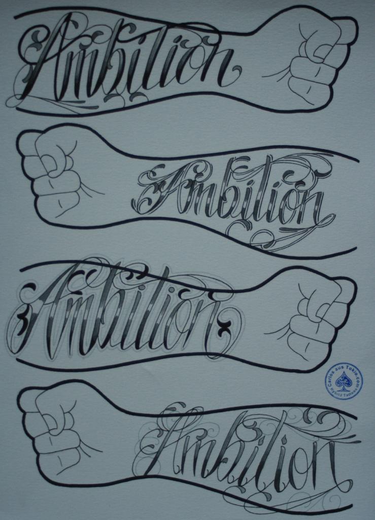 slettering tattoo26