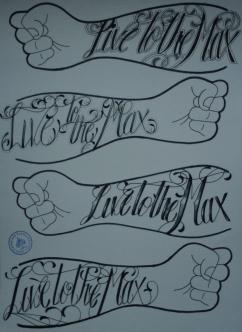 slettering tattoo4