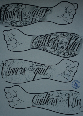slettering tattoo5
