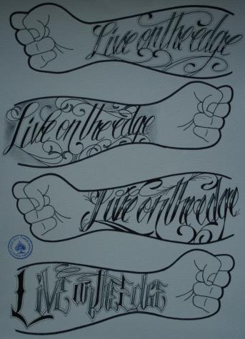 slettering tattoo6