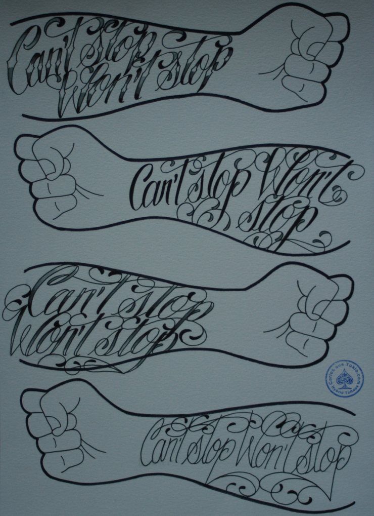 slettering tattoo7