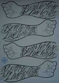 slettering tattoo8