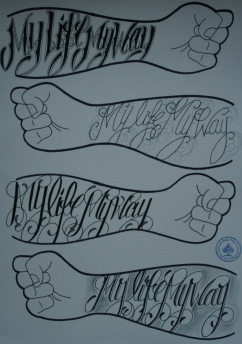 slettering tattoo9