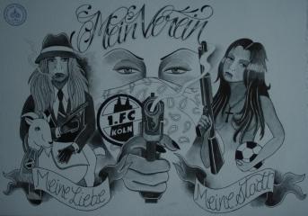 cologne tattoo2