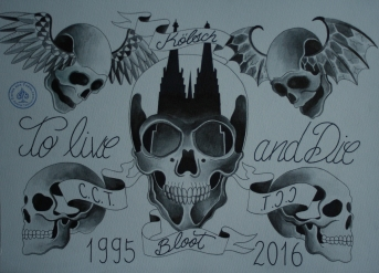 cologne tattoo6