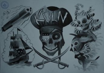 cologne tattoo9