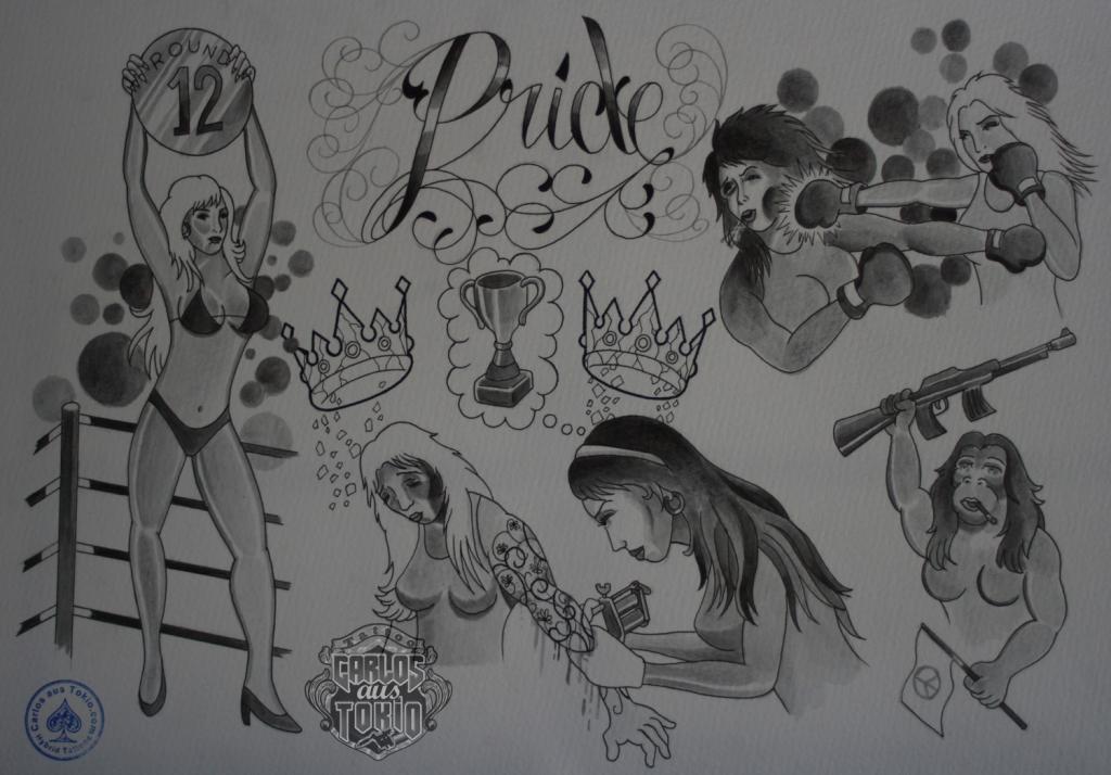 seven sins tattoo6