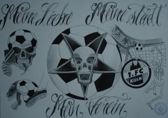 cologne tattoo10