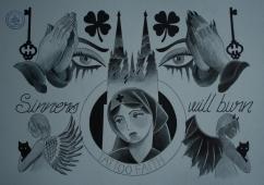 cologne tattoo5