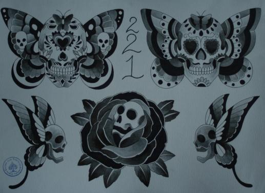 cologne tattoo7