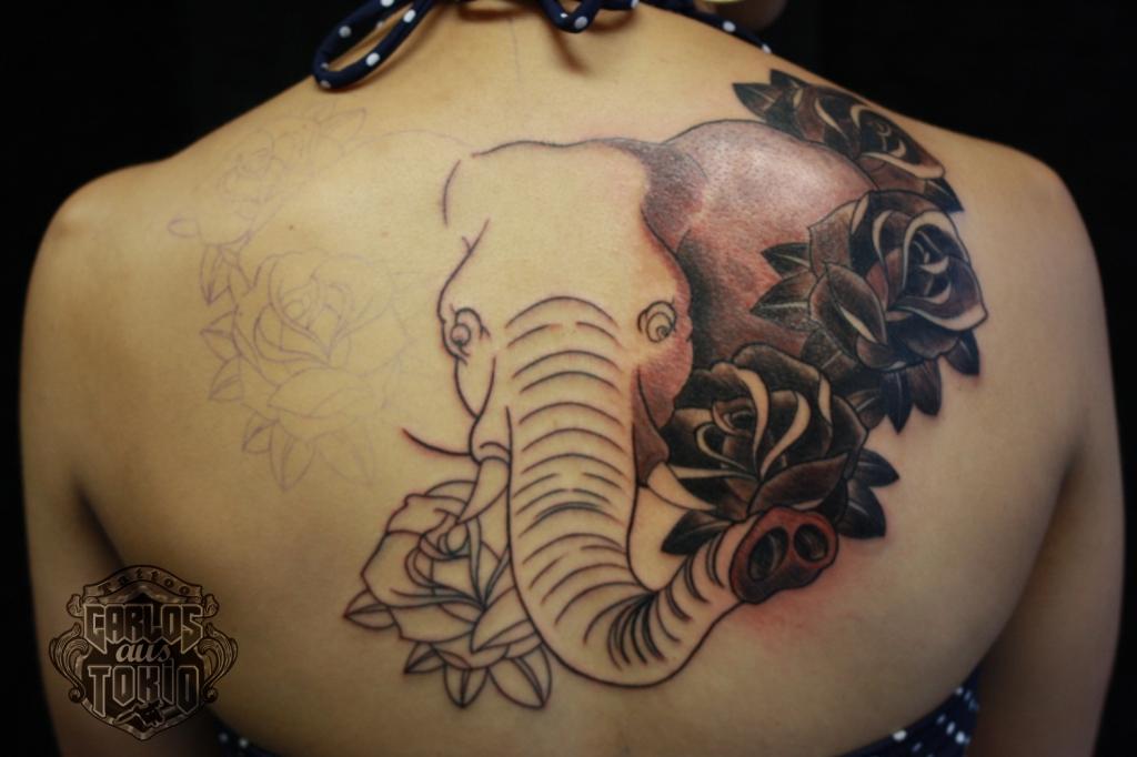 elephant-tattoo1