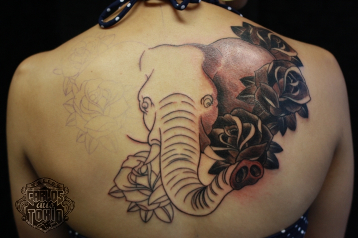 elephant-tattoo1