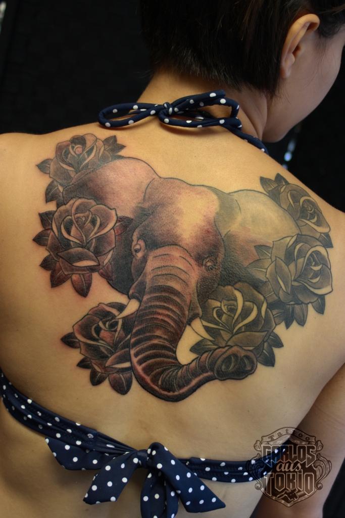 elephant-tattoo2