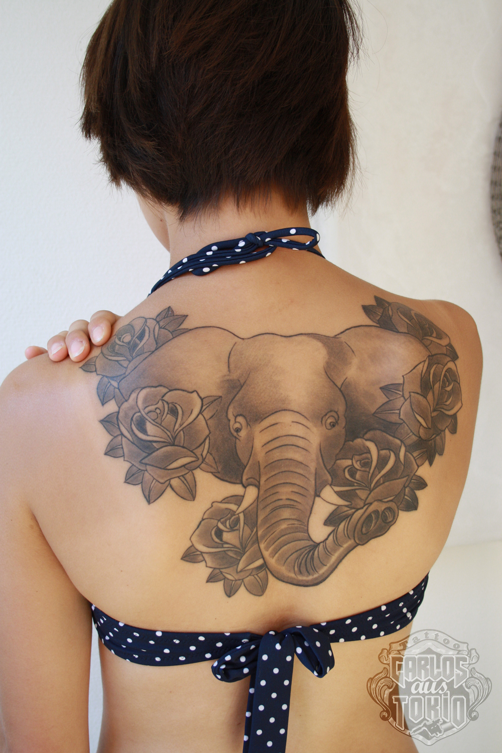 elephant-tattoo3