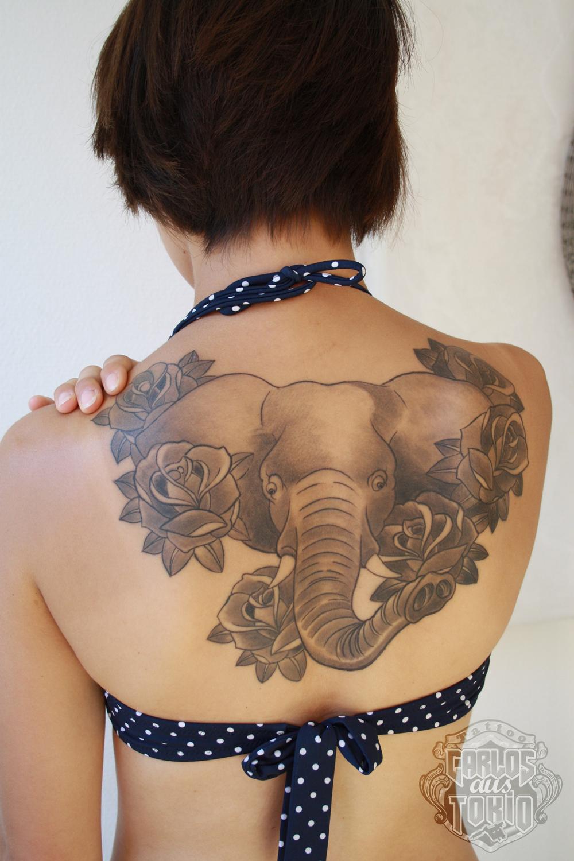 elephant-tattoo3