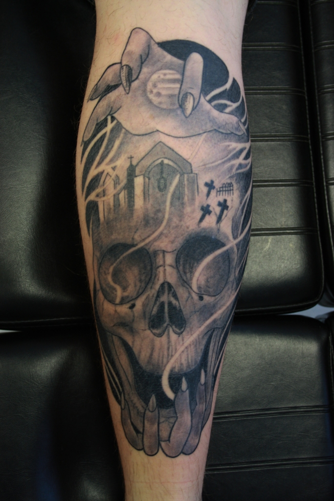waffen-tattoo2