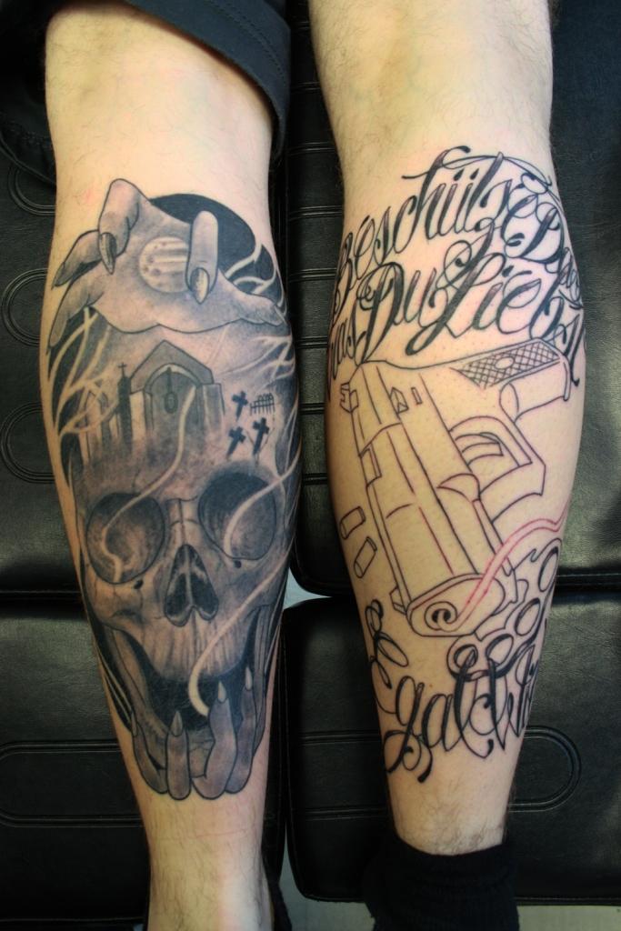 waffen-tattoo3