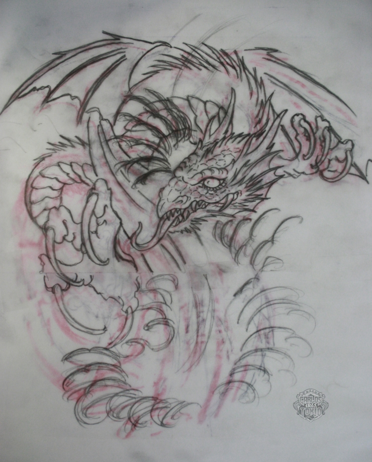 drache-tattoo2