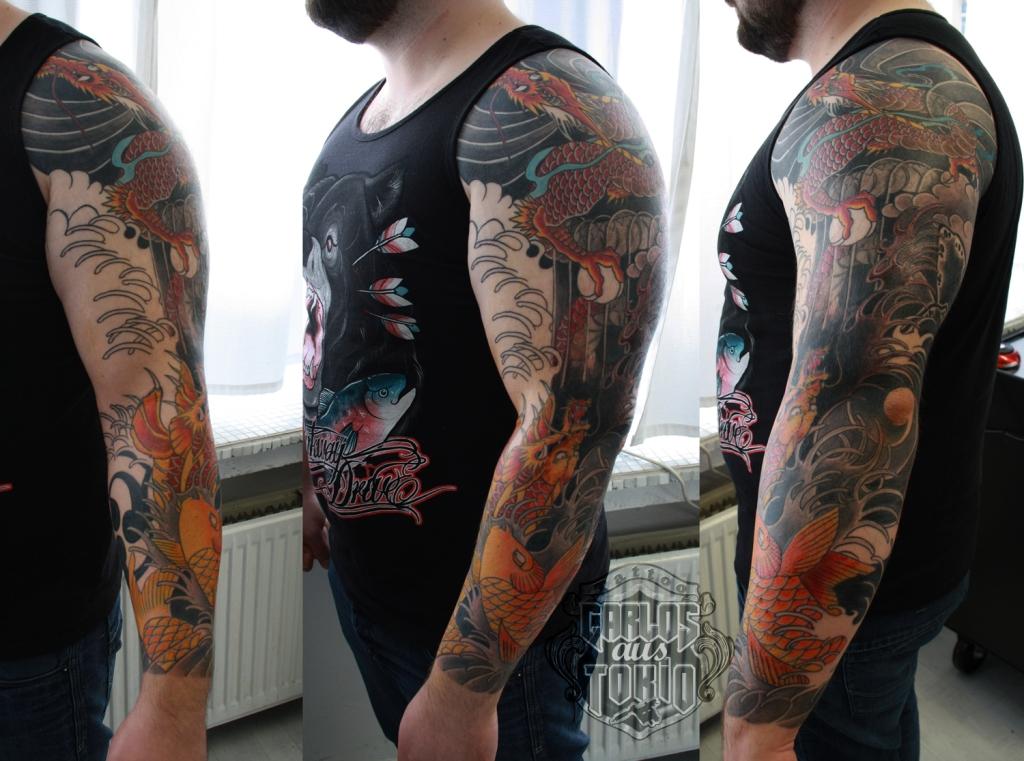 japanische-drache-tattoo-carlos-aus-tokio1