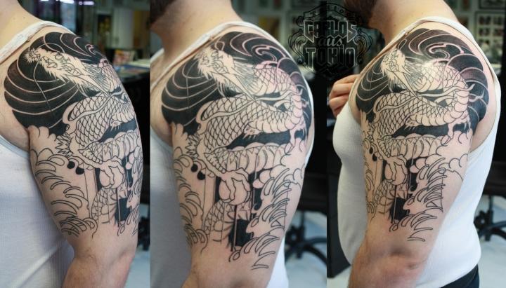 japanische-drache-tattoo-carlos-aus-tokio5