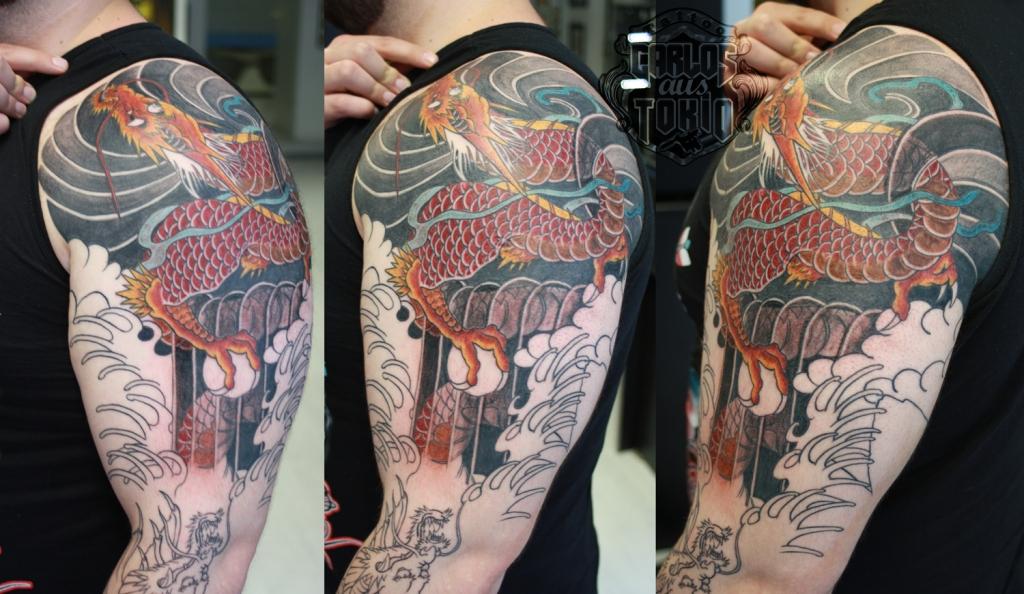 japanische-drache-tattoo-carlos-aus-tokio7