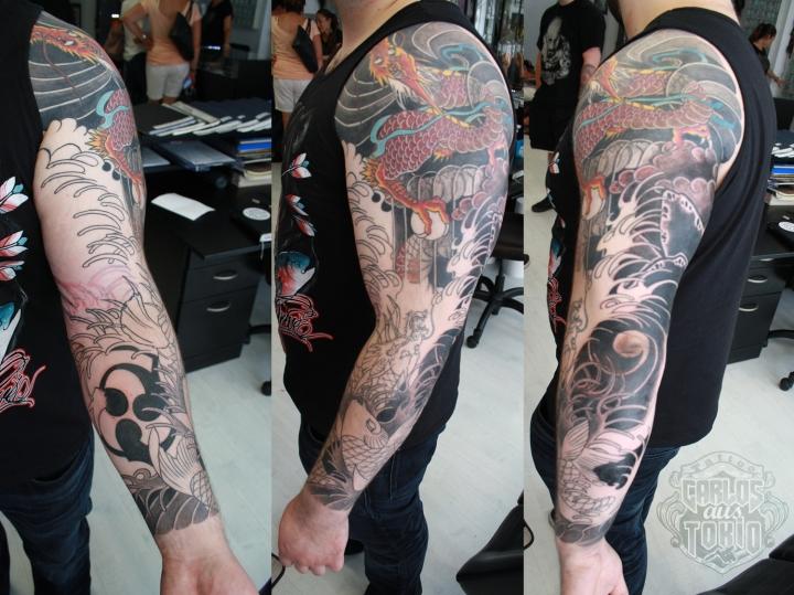 japanische-drache-tattoo-carlos-aus-tokio9
