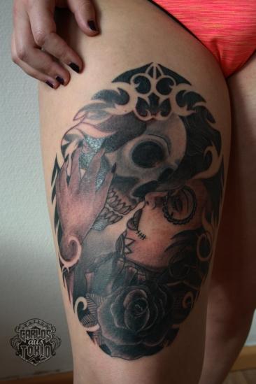 la-catrina-tattoo-carlos-aus-tokio1