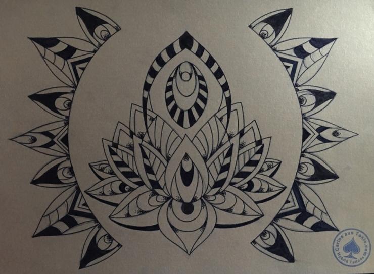 ornamental-tattoo-design10