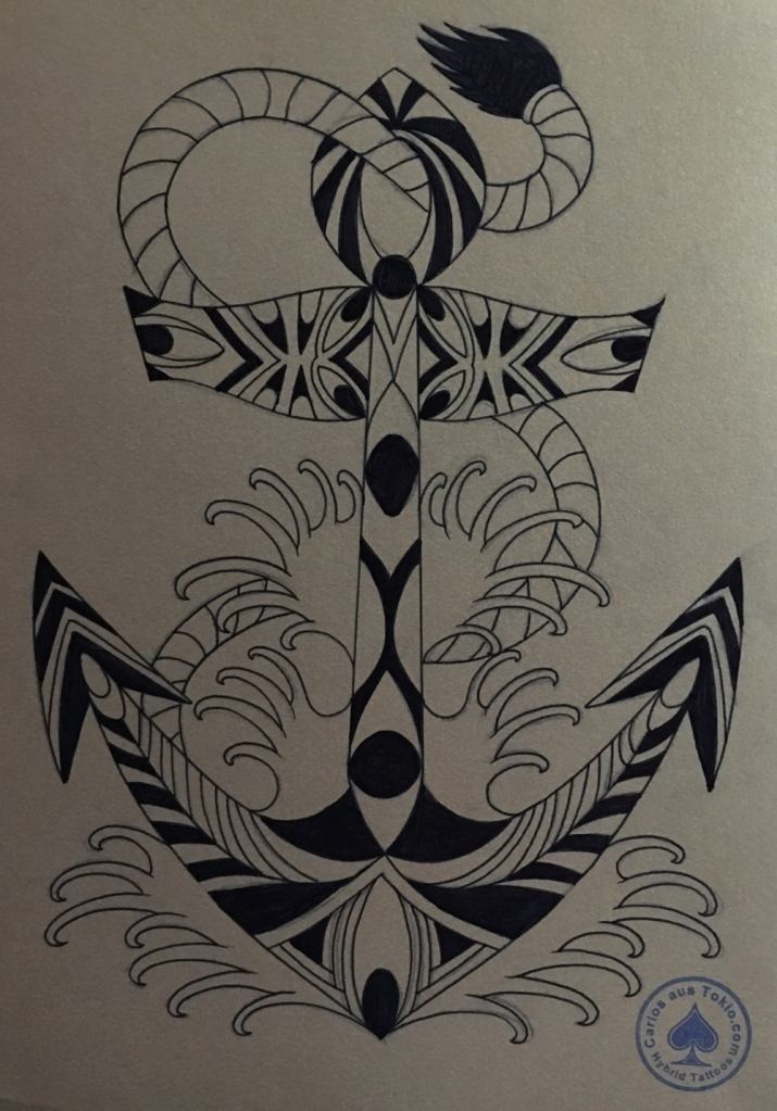 ornamental-tattoo-design12
