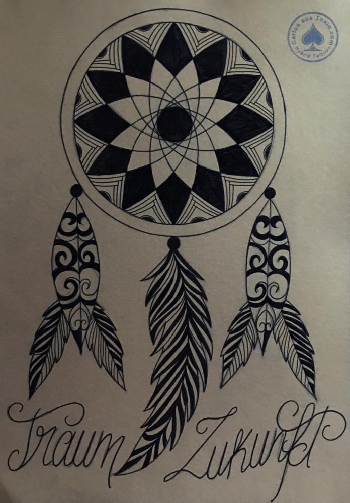 ornamental-tattoo-design13