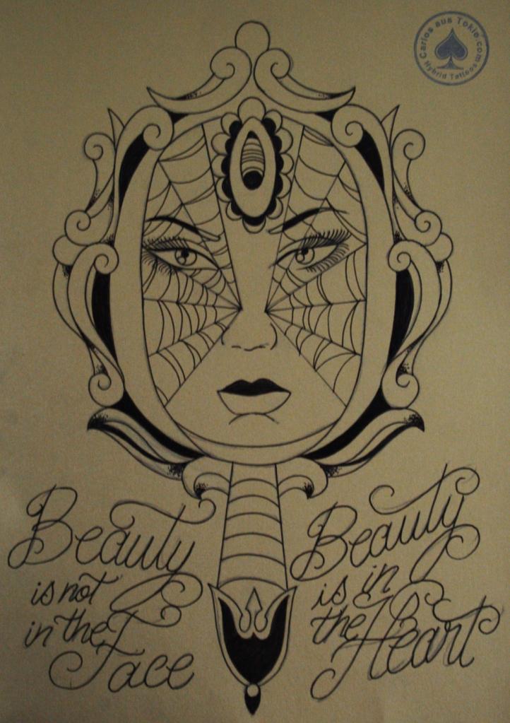 ornamental-tattoo-design2